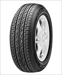 Optimo H418 3 Groove Tires